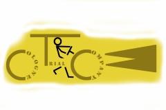 CTC Logo 2