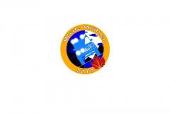 SHERPA Trophy 2017 Special logo