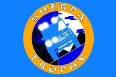 SHERPA Trophy Banner 2