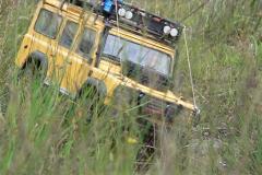Ausfahrten_2007004