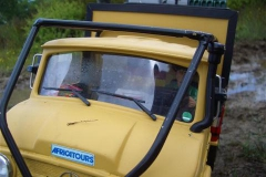 Ausfahrten_2009_006