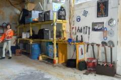 Bergwachtstation_009