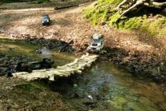 Brücken_002