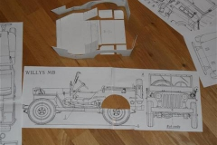 Willys_MB_5705