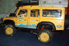 Land_Rover_110_CT_003