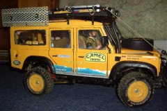 Land_Rover_110_CT_008