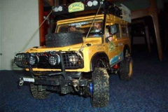 Land_Rover_110_CT_009