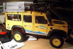 Land_Rover_110_CT_014