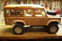 Land_Rover_110_CT_020