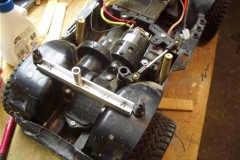 Land_Rover_110_CT_022