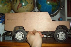 Land_Rover_110_CT_026