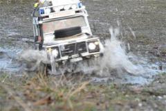 Land_Rover_90_Bergwacht_003