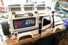 Land_Rover_90_Bergwacht_010