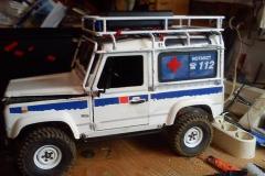Land_Rover_90_Bergwacht_013