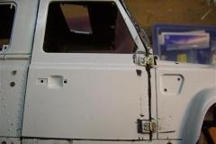 Land_Rover_90_Bergwacht_015