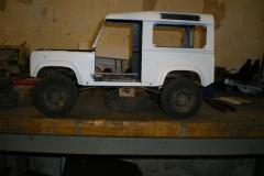 Land_Rover_90_Bergwacht_022