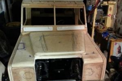 Land_Rover_109_CT_001