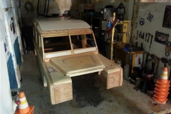 Land_Rover_109_CT_006