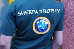 SHERPATrophy2016_0023