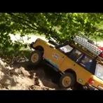 Bergwacht im Einsatz – Neuer FILM